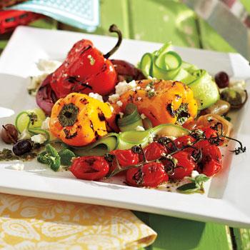 BBQ-greek-Salad350-2
