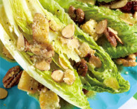 april-recipe-nutty-casear-salad