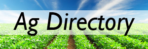 Ag Directory button