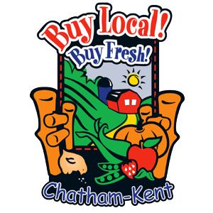 Buy Local CK