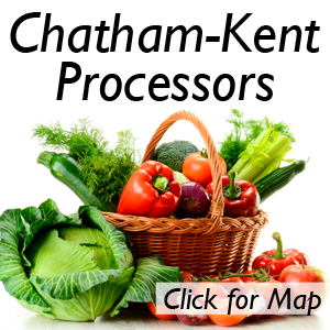 Chatham-Kent-Processors
