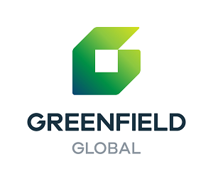 Greenfield_Stacked_Colour_RGB_bitmap