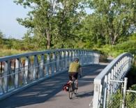 Martin-Goodman-Trail-Bridge