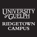 Ridgetown-Campus