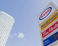 r-CANADA-GAS-PRICES-SPIKE-large570