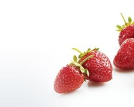 strawberries_26