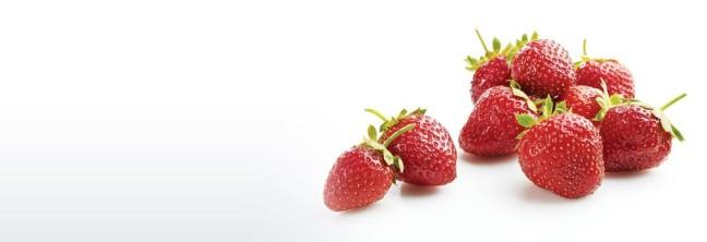 strawberries_26