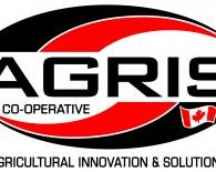 AGRISFinalFeb132006Logo2