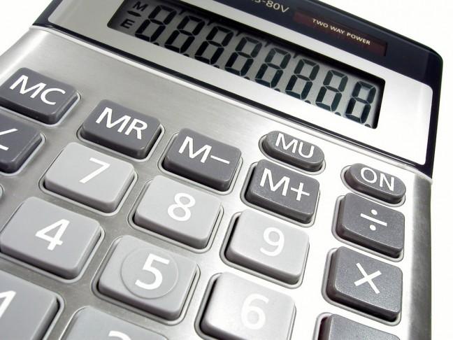 Calculator,_big_calculator_Wallpaper_gjr9v