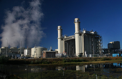 natural_gas_plant-thumb-500x324-1047