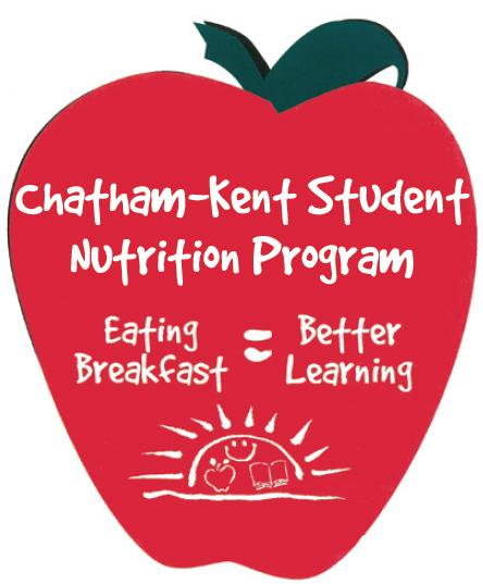 chatham_logo