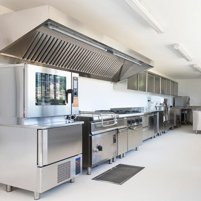 ag news chatham kent culinarykitchen incubator - Kitchen Incubator