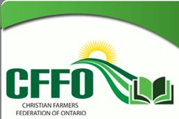 CFFO_logo