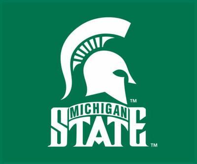 Michigan-State-University-Logo