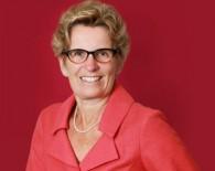 Ontario-Liberal-Leader-Kathleen-Wynne