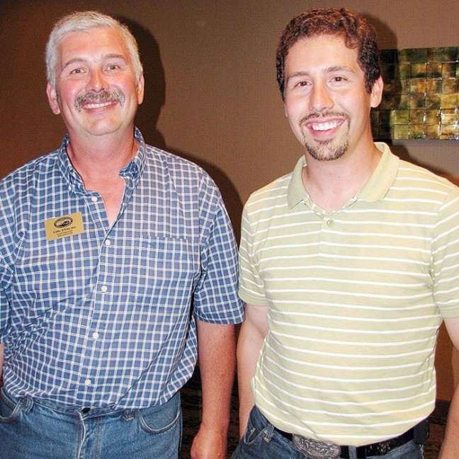 0626Carl-and-Rob-Sterling-IPM-web