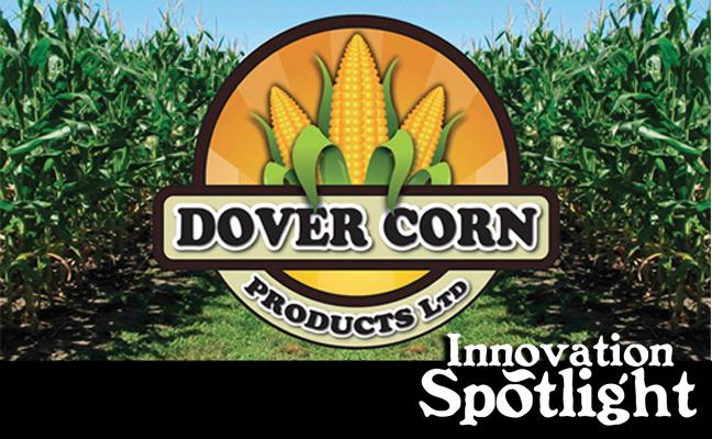 Dover Corn