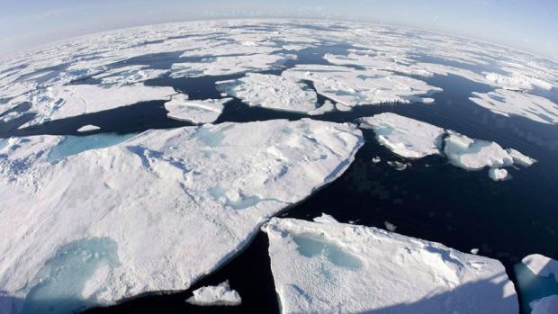 hi-climate-change-03708013