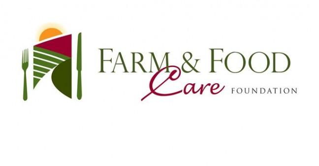 farm&foodcare