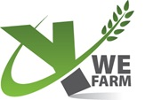 Y We Farm