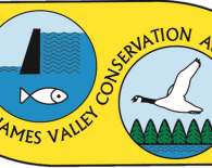 lower-thames-valley-conservation
