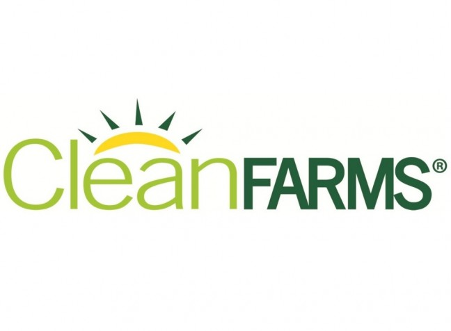 Clean_Farms_1