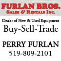 Furlan Bros