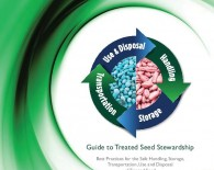 Guide-to-Treated-Seed-Stewardship-May-2015-page-001