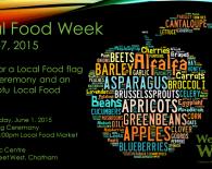 Local Food Week 2015 Poster 600 pixels