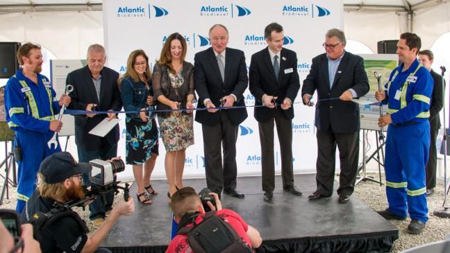 atlantic-biodiesel-ceremony-1_143525771336