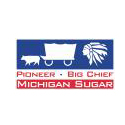 Michigan Sugar
