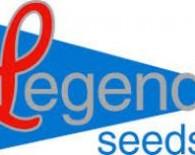 legend_seeds_0