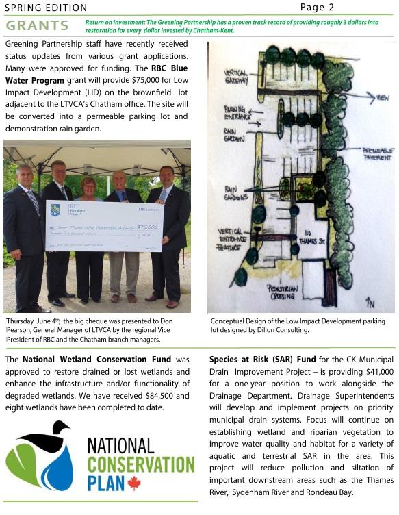 Greening Partnership pg2