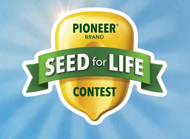 seedsforlife