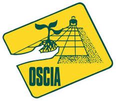 OSCIA logo
