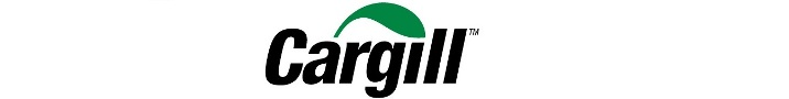 Cargill_black_2c_web_lg
