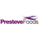 Presteve-Foods-125