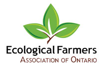 ecological_farmers_of_ontario