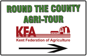 round-the-county-ag-tour