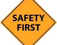 safety-first-crop