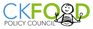food-policy-council-logo-300-px-wide