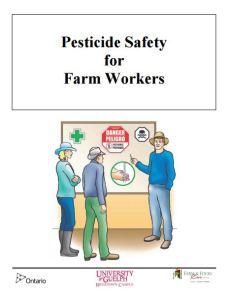 pesticidesafetymanualfarmworkers