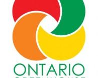 ogvg-logo