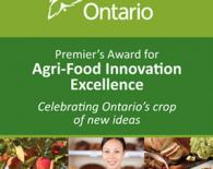 th_AgriFood Award