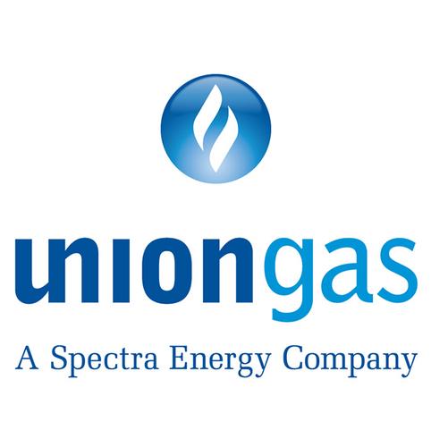 Union-Gas