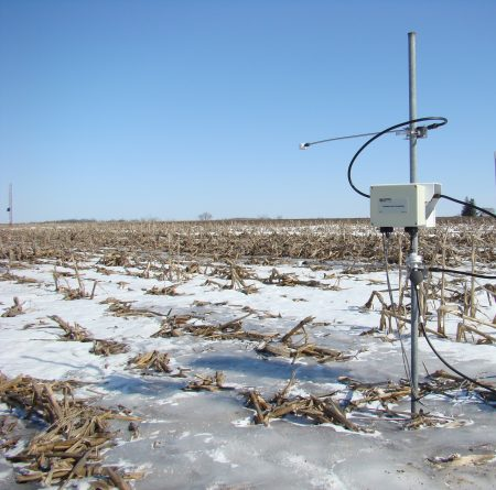 cropland-monitoring-system-450x445