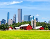 farm-city-chicago-background-shutterstock