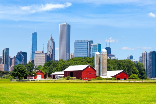 farm-city-chicago-background-shutterstock
