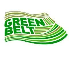 greenbeltlogo