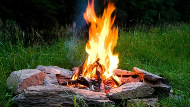 hot-campfire_d54a2e5df65bc805
